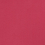 Haute House Fabric - Rosaline Magenta -Satin Solid #4105