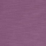 Haute House Fabric - Monarquía Crocus -Satin Solid #4164