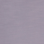 Haute House Fabric - Monarquía Flint -Satin Solid #4168