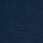 Haute House Fabric - Monarquía Navy -Satin Solid #4177