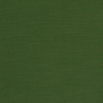 Haute House Fabric - Monarquía Olive -Satin Solid #4180