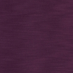 Haute House Fabric - Monarquía Pansy -Satin Solid #4182