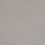 Haute House Fabric - Monarquía Taupe -Satin Solid #4200