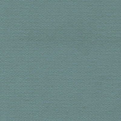 Haute House Fabric - George Kelp - Velvet Solid #4240