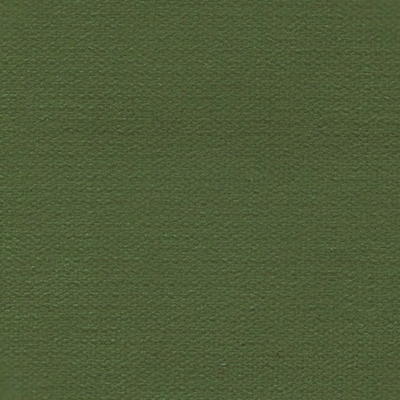 Haute House Fabric - George Stand - Velvet Solid #4244