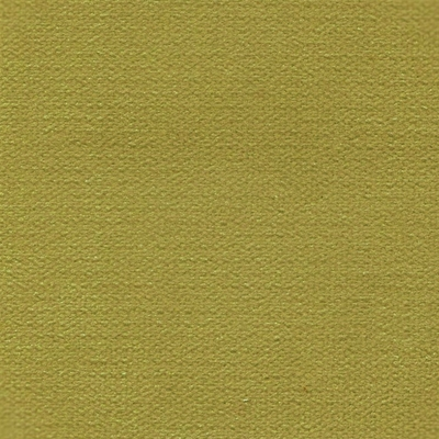 Haute House Fabric - George Qunice - Velvet Solid #4246