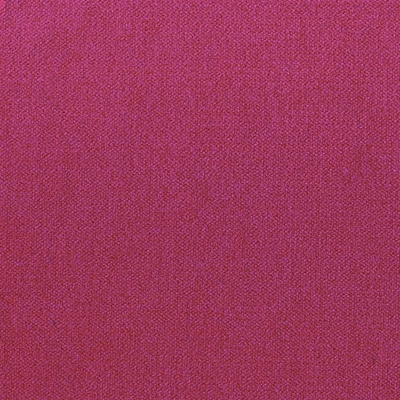Haute House Fabric - George Arroyo - Velvet Solid #4256