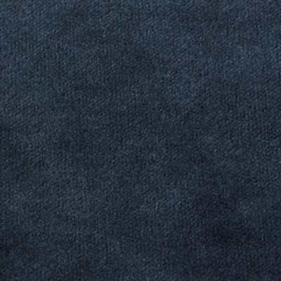 Haute House Fabric - Tyra Uniform - Velvet Solid #4279