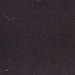 Haute House Fabric - Tyra Fig - Velvet Solid #4280