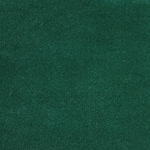 Haute House Fabric - Tyra Billiard - Velvet Solid #4295