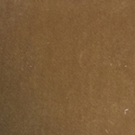 Haute House Fabric - Tyra Nutmeg - Velvet Solid #4309