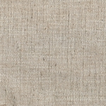 Haute House Fabric - Castile Birch - Linen Like Solid #4321