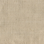 Haute House Fabric - Castile Sand - Linen Like Solid #4323