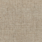 Haute House Fabric - Castile Oatmeal - Linen Like Solid #4324