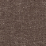 Haute House Fabric - Castile Stone - Linen Like Solid #4327