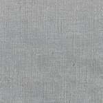 Haute House Fabric - Castile Chambray - Linen Like Solid #4328
