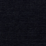 Haute House Fabric - Castile Ink - Linen Like Solid #4330