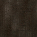 Haute House Fabric - Beverly Chalkboard -Linen Like Solid #4335