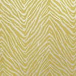 Haute House Fabric - Jungle Book Mimosa - Woven Fabric #4386