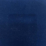 Haute House Fabric - Ostend Blue - Cotton Fabric #4399
