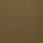 Haute House Fabric - Benz Brown Sugar - Microfiber #4417