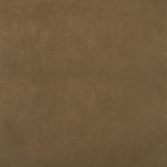Haute House Fabric - Benz Coffee - Microfiber #4428
