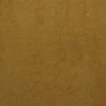 Haute House Fabric - Benz Gold - Microfiber #4437