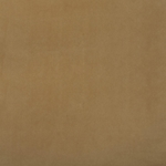Haute House Fabric - Benz Honey - Microfiber #4440