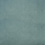 Haute House Fabric - Benz Skylight - Microfiber #4454
