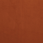 Haute House Fabric - Benz Tuscany - Microfiber #4463