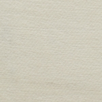 Haute House Fabric - Dayna Ivory - Chenille #4474