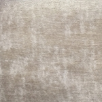 Haute House Fabric - Adam Beige - Chenille Fabric #4522