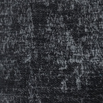 Haute House Fabric - Adam Midnight - Chenille Fabric #4526