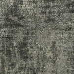 Haute House Fabric - Adam Pewter - Chenille Fabric #4529