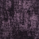 Haute House Fabric - Adam Plum - Chenille Fabric #4530