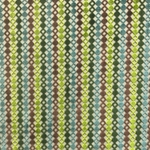 Haute House Fabric - Eiza Apple - Velvet Fabric #4535