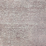 Haute House Fabric - Avenue Blush - Velvet Fabric #4543