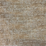 Haute House Fabric - Avenue Latte - Velvet Fabric #4546