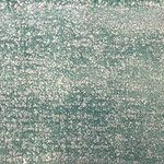 Haute House Fabric - Avenue Teal - Velvet Fabric #4548