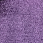 HHF Majesty Sparkling Grape - Velvet Fabric - #4603