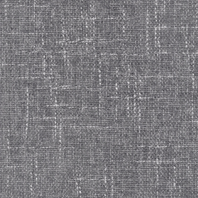 Haute House Fabric - Bam Bam Granite- Woven #4714