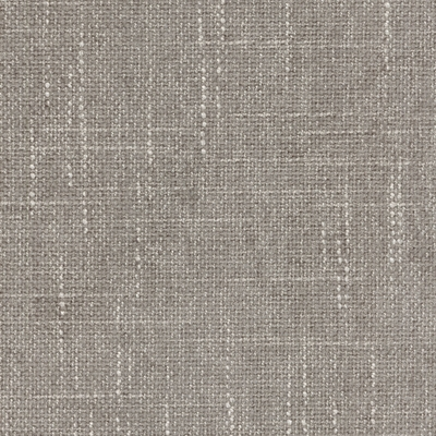Haute House Fabric - Bam Bam Sterling- Woven #4715