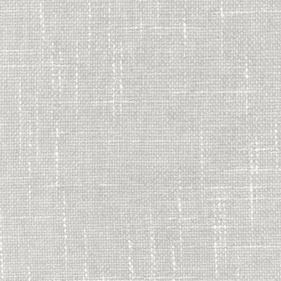Haute House Fabric - Bam Bam Steam - Woven #4717
