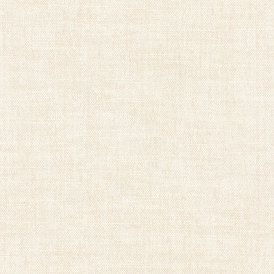 Haute House Fabric - Grumba Paste - Solid Chenille  #4790