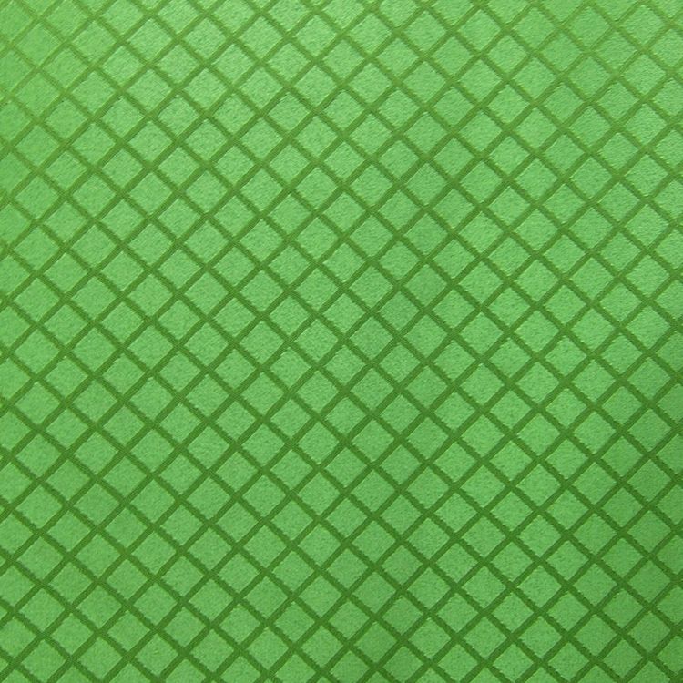 Haute House Fabric - Dicey Kelly - Woven #2692
