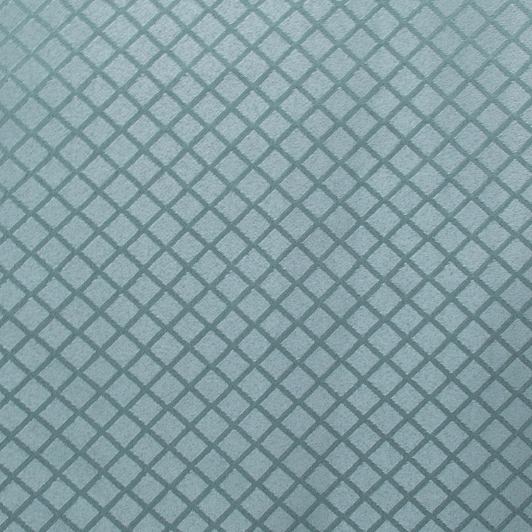 Haute House Fabric - Dicey Spa - Woven #2698