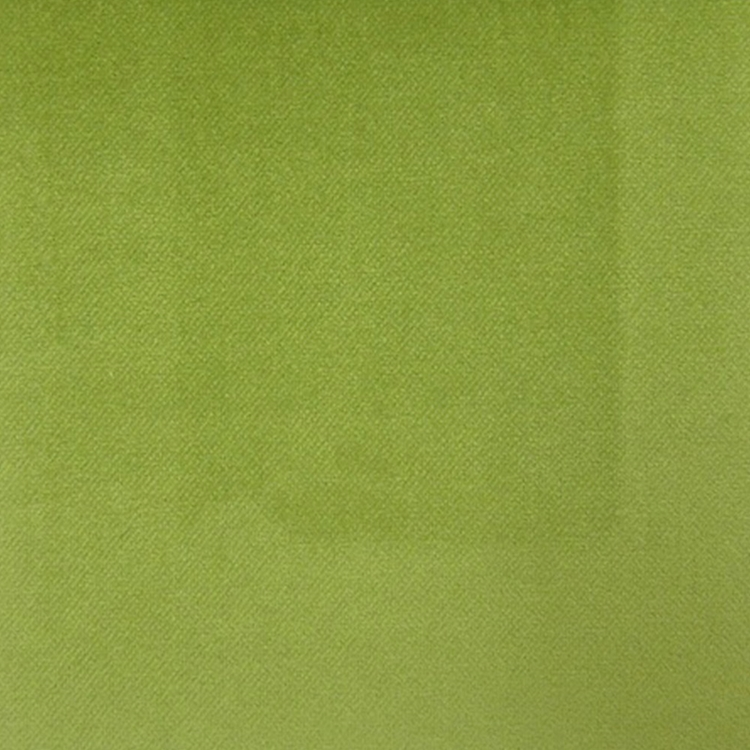 Haute House Fabric - Bridges Apple - Velvet #2814