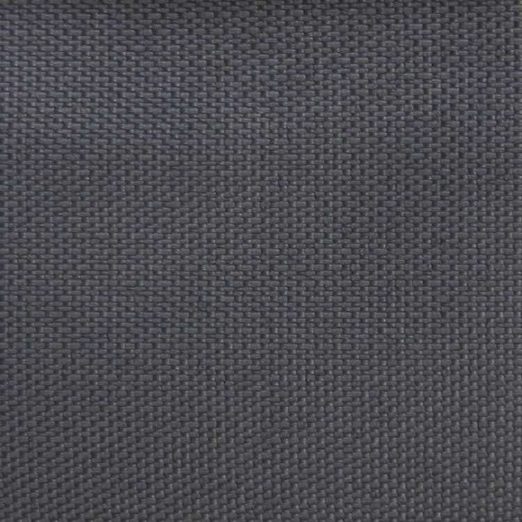 Haute House Fabric - Maya Charcoal -  Outdoor