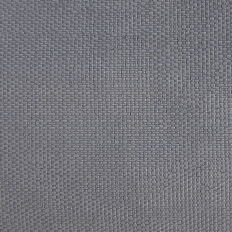 Haute House Fabric - Maya Silver -  Outdoor