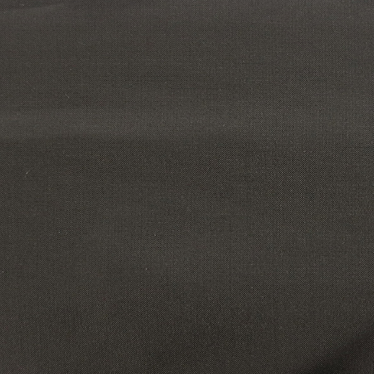 Haute House Fabric - Martini Espresso - Taffeta Fabric #3036